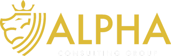 Alpha Consulting Group